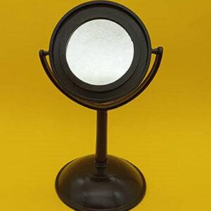 آینه مقعر