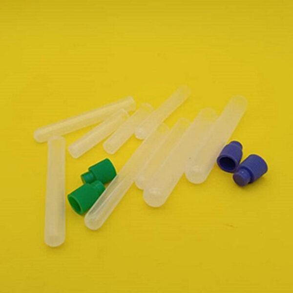 لوله پلاستیکی