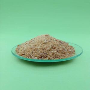 پودر چربی کلسیمی