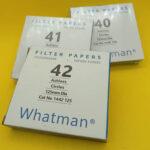 کاغذ واتمن